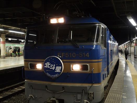 P1102066.jpg