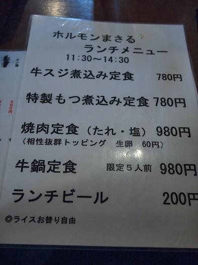 PA245324.jpg